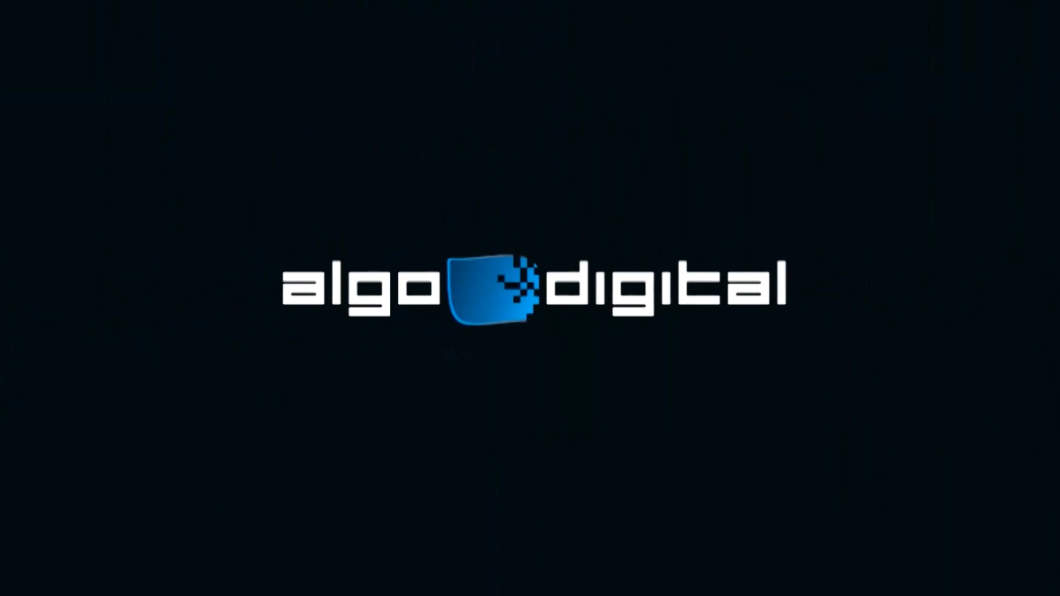 Algo Digital