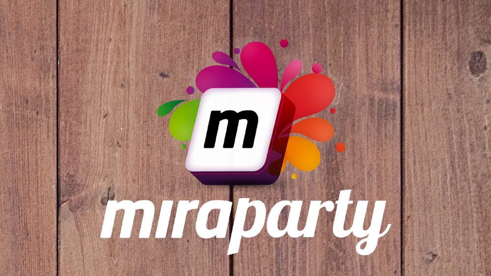 MiraParty