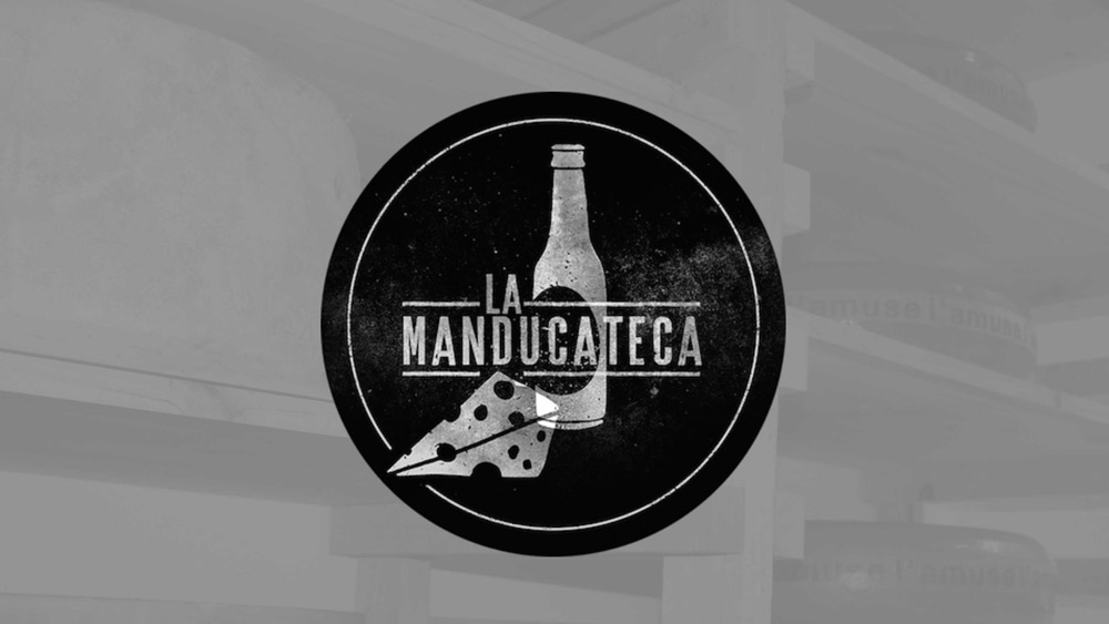 La Manducateca - Catering